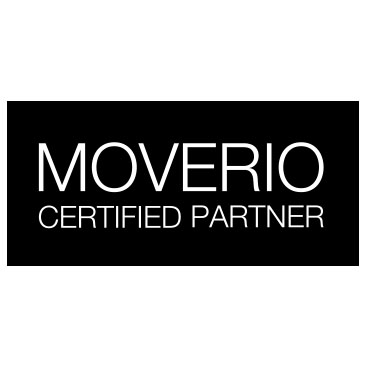 logo moverio certified partner