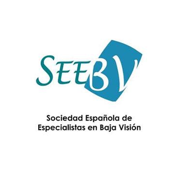 logo seebv