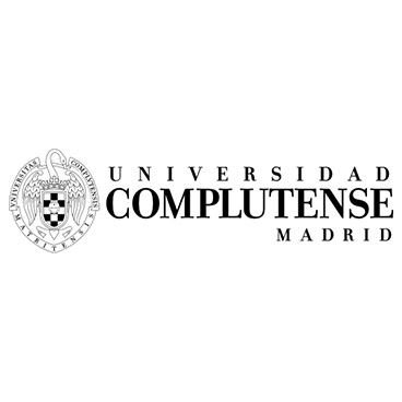 logo Universidad Complutense de Madrid