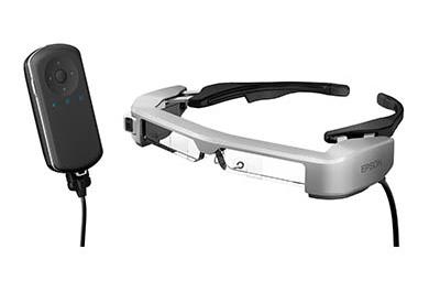retiplus gafas y mando
