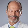 Dr. José María Ruiz Moreno