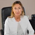 Dra. Marta Figueroa