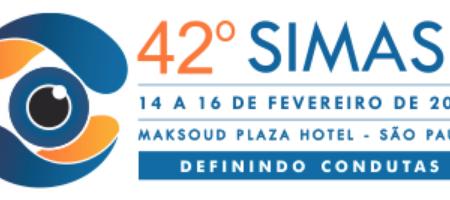 42 SIMASP