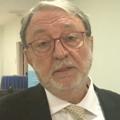 Prof. Vicente Roda